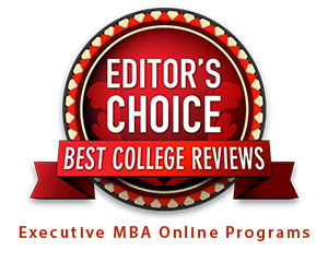 Best College Reviews MBA
